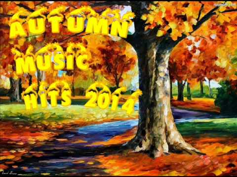 ★★ SKŁADANKA [MIX] NA JESIEN 2014 (AUTUMN MUSIC HITS) da MOODDI vol.1 ★★