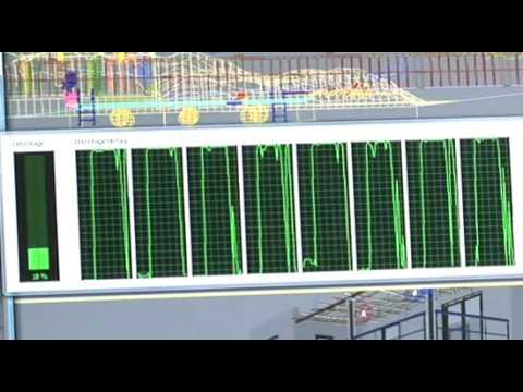 Intel Nehalem Core i7 Processor Introduction