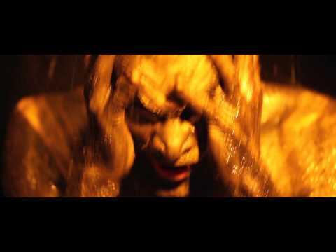 Somas Cure - Helios (Video Oficial)
