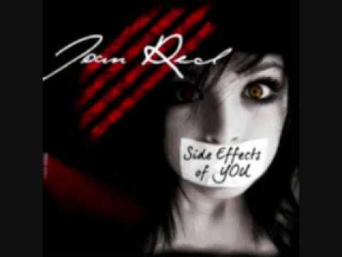 Клип Joan Red - Crush