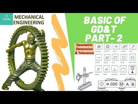 geometric-dimensioning-tolerancing(gd-t)part-2-hindi-  -symbols-  -datum-a-b-  -mechanical-design