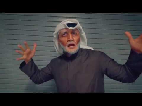 فرقة الشياب الكويتية Sheyaab thumbnail