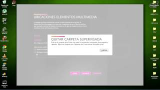 Tutorial conectar XBOX 360 a PC via DLNA