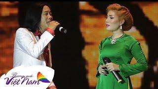 Song ca bolero Xin Trả Cho Em - Vũ Duy ft Khánh Băng [Official]