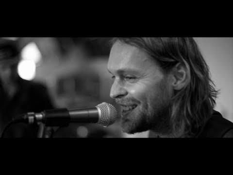 Pohlmann - StarWars (Live aus dem Proberaum)