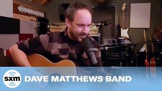 Dave Matthews Band — Ants Marching [Live @ SiriusXM]