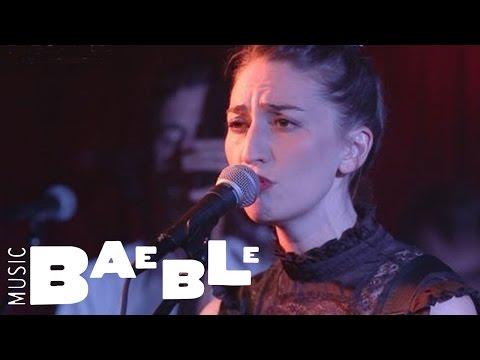 Sara Bareilles - Manhattan    Baeble Music