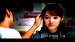 K.I.S.S. - Because I am a Girl (Original Version)