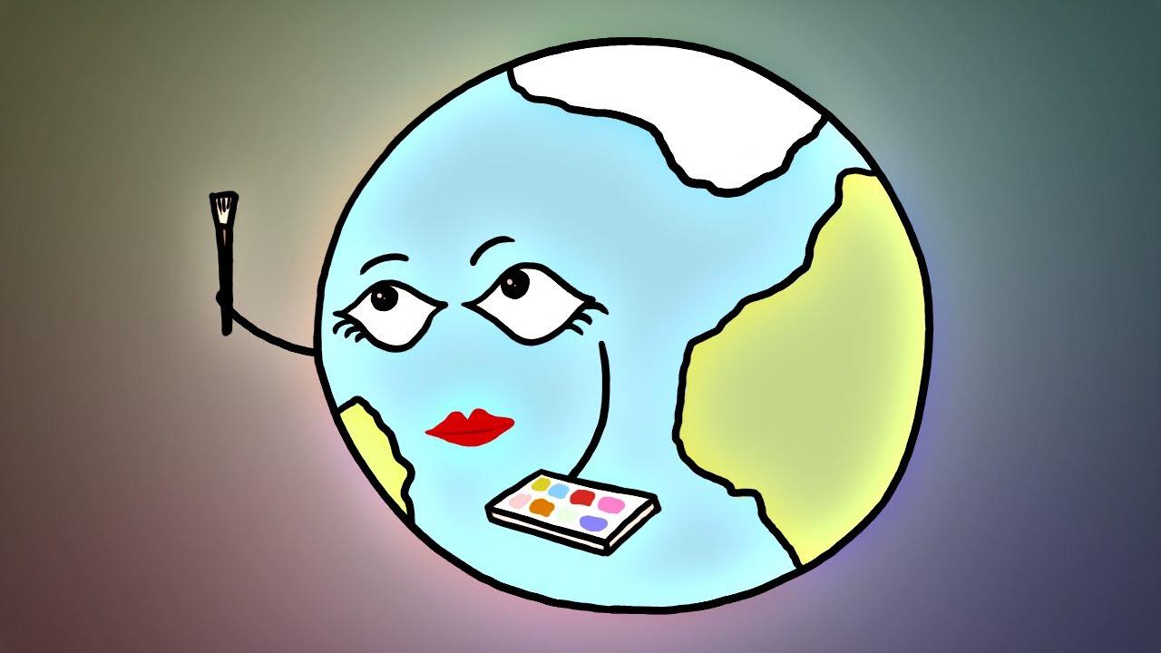 Hoe weten we Carbon dating Worksaansluiting vanavond info India lp1