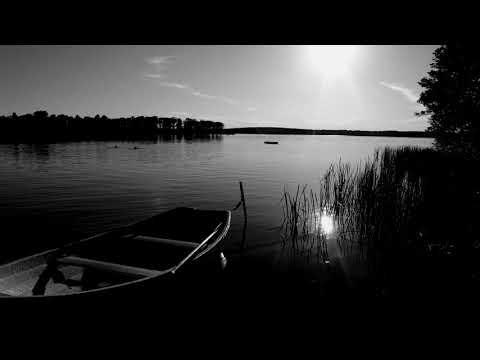 sad-background-music-no-copyright