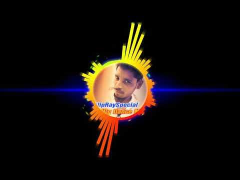 Tor Khatir Jahi Jaan Turi Ft. Dilip Ray (Cg Ut Mix) Dj Remix Cg Dj Song  Dj Amin Production