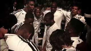 nba finals 2014 preview miami heat vs san antonio spurs