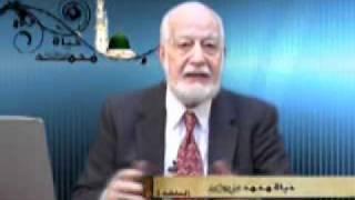 حياة محمد (صلى الله عليه وسلم) . الحلقة 5