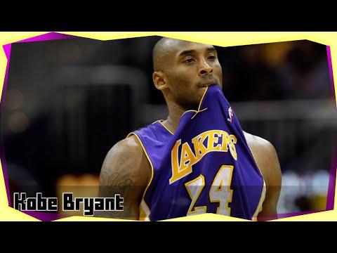 Top 10 Richest NBA Players 2016