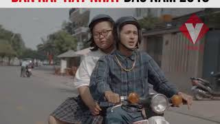 Nhạc hay, lầy, nhây, hài   duyệt        Theanh28 Entertainment