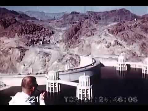 Arizona (1935)