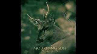 Mourning Sun - Vena Cava