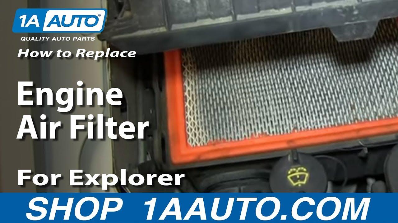 hight resolution of 03 mercury mountaineer fuel filter