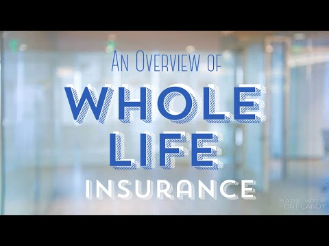 an-overview-of-whole-life-insurance