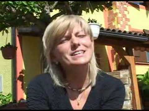 Q&A with Medjugorje visionary Mirjana, about Jesus and