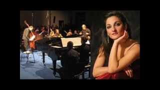 "A.V. Zemlinsky/ E. Stein ""Zwei lieder"" Op.13 Officina Musicale e Federica Carnevale"