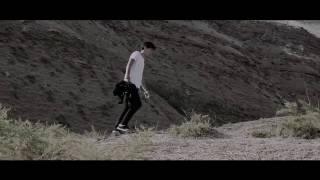 видео «Марлен»