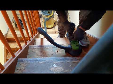 alte-treppenstufen-abschleifen-restaurieren