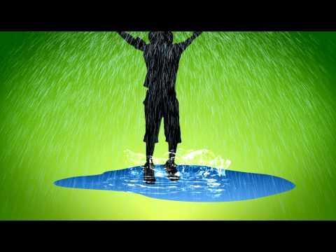 Muscular Strength, Endurance, and Flexibility
