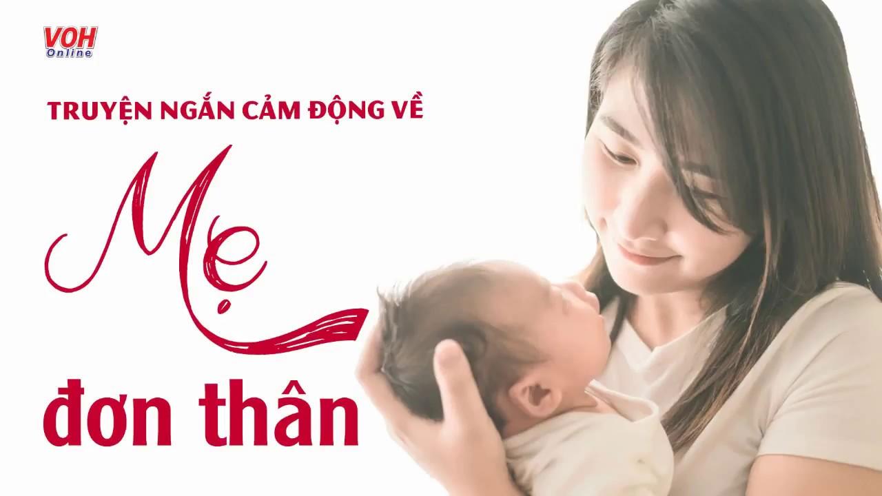 Mẹ Đơn Thân – Truyện Ngắn Hay Nhất Về Mẹ Đơn Thân || Đọc Truyện Đêm Khuya – Nghe 1000 Lần Vẫn Hay