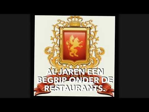 Beste Restaurant Venlo Limburg Nederland Beste Kok Youtube