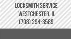 Commercial Locksmith Westchester IL