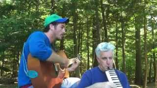 More Than a Woman - Steve Vitoff - Eric Vitoff - Tavares - Bee Gees - Cover