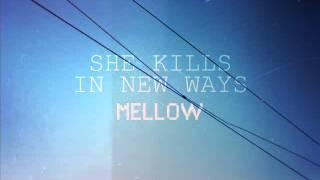 Mellow - Lucky Ones
