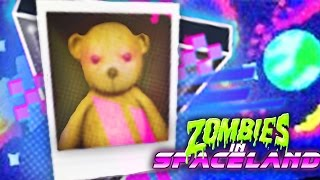 *NEW* ZOMBIES IN SPACELAND EASTER EGG: SECRET MW2 TEDDY SONGS EASTER EGG GUIDE! (Infinite Warfare)