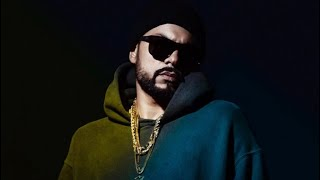9 to 5 || gagan kokri || feat bohemia || mix rap