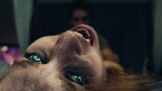 Vampire Wife e sua sorella | Film thriller di Hollywood spiegato in hindi
