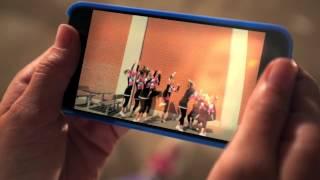 Kijk Muziek: Together filmpje