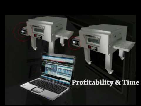 UK Equipment Direct - One Of UK's Largest Catering Equipment Distributors