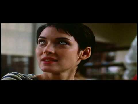 """Girl, Interrupted"" (1999) - Deleted Scenes"
