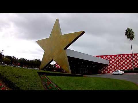 Disney All Star Music Resort Walk Through