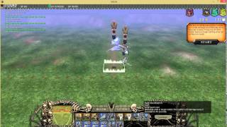 saga mmorts episode 3