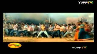 Vettai - Dham Dham Dham - HD Video Song Online - www.TamilRockers.com.mp4