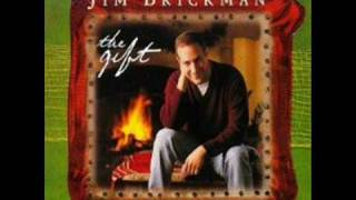The Gift [Jim Brickman and Martina McBride Cover]