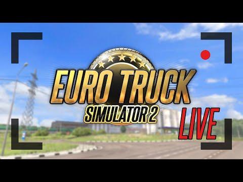 ЮЖНЫЙ РЕГИОН И СТАРЫЙ ДОБРЫЙ МАЗ - Euro Truck Simulator 2 (Southern Region 7.9.0) [1.35]