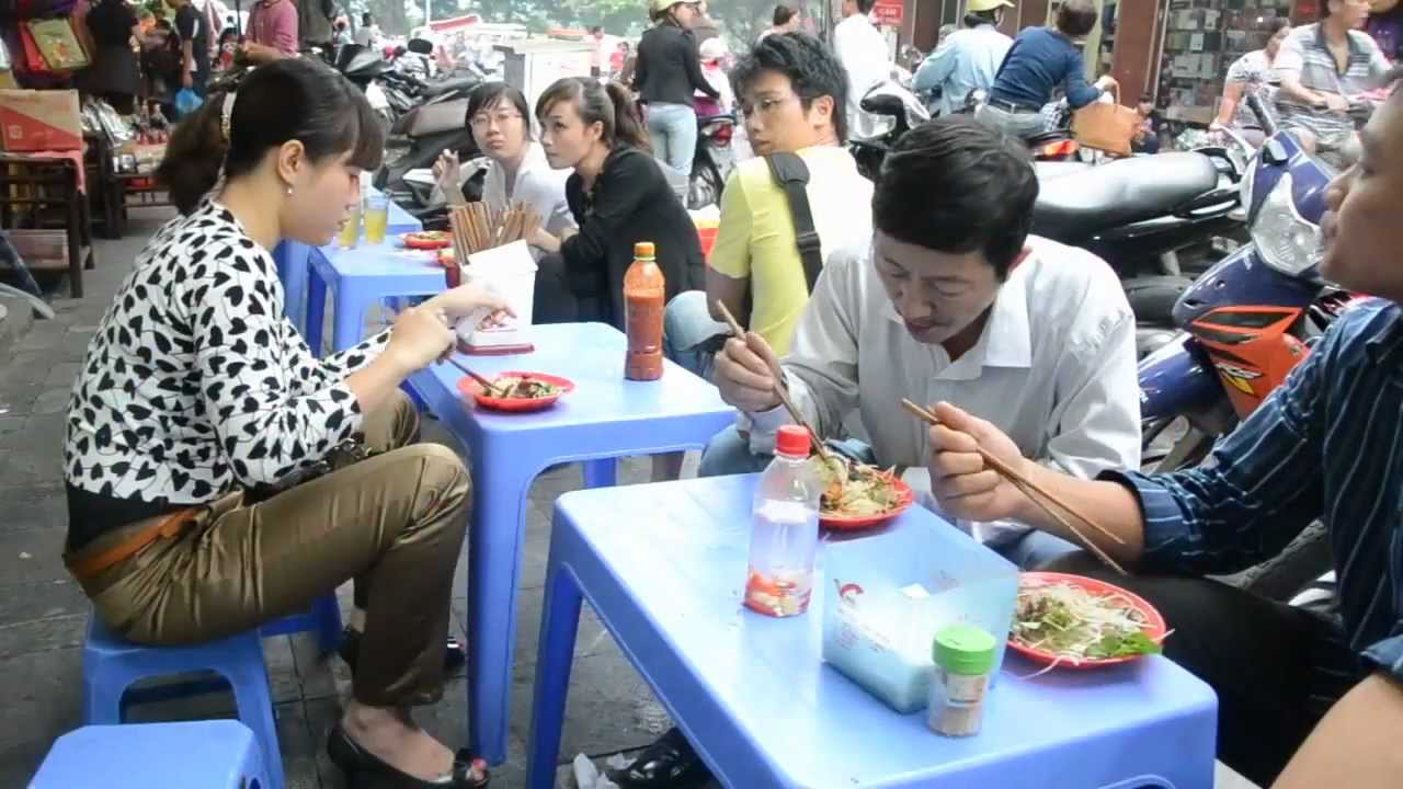 Eating Out Watch Online