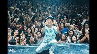MC DOGUINHA - VEM E BROTA AQUI NA BASE, VAMOS FAZER SACANAGEM ( DJ