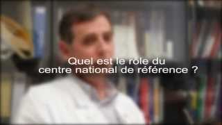 Interview Cardiologie CNR