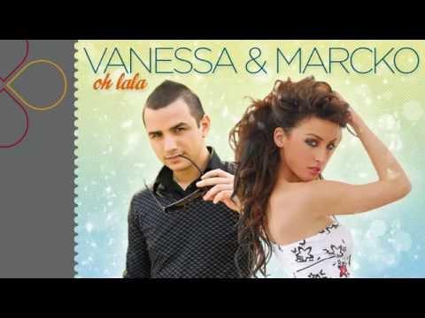 Vanessa _ Marcko - OH LALA (radio Edit) - YouTube.FLV