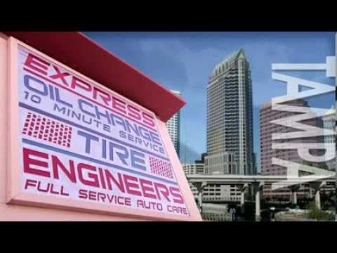 Franchise Business Opportunity Tampa Florida - Staffing and Training Support