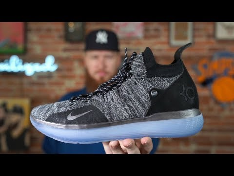 nike-kd-11-performance-overview!-my-initial-thoughts!